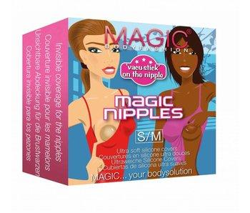 Magic Nipples