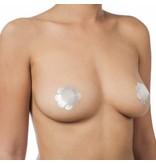 Bye Bra Nipple Covers