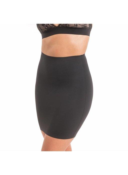 Maxi Control Skirt