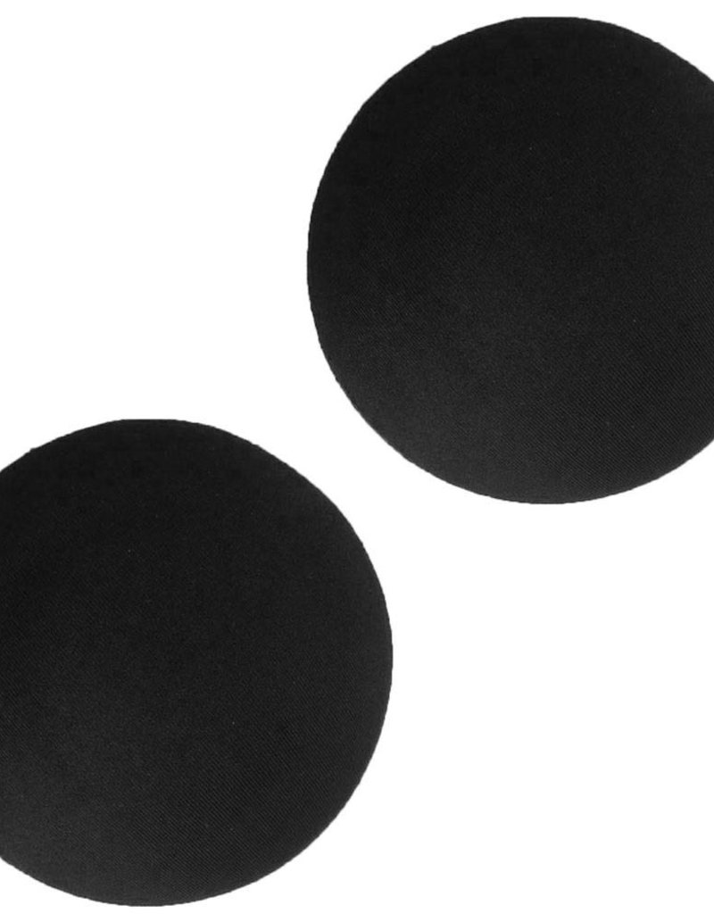 Magic 8cm Nipple Covers