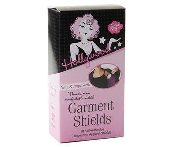 Garment Shields