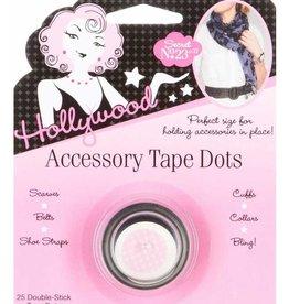 Hollywood Fashion Secrets Accessoires Tape