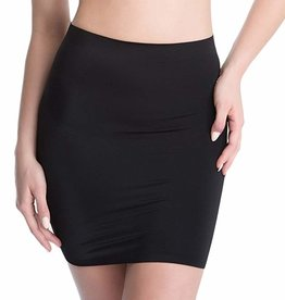Julimex Invisible Skirt