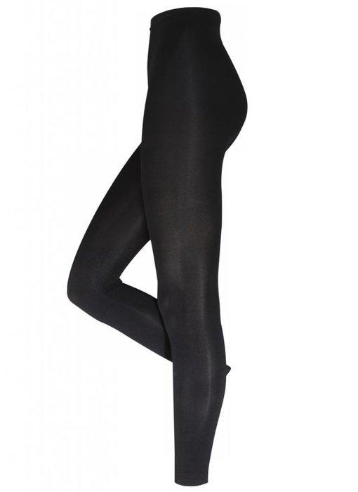 Lower Body Slim Legging