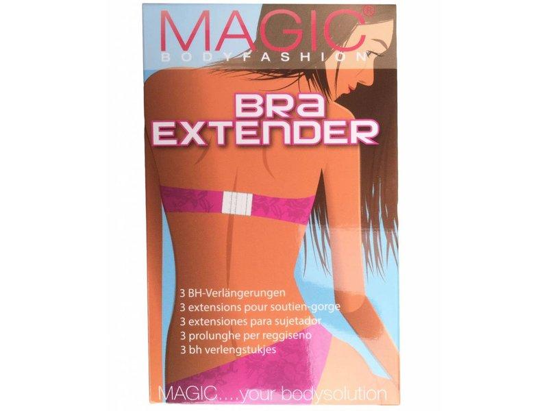 Magic 3 Bra Extenders