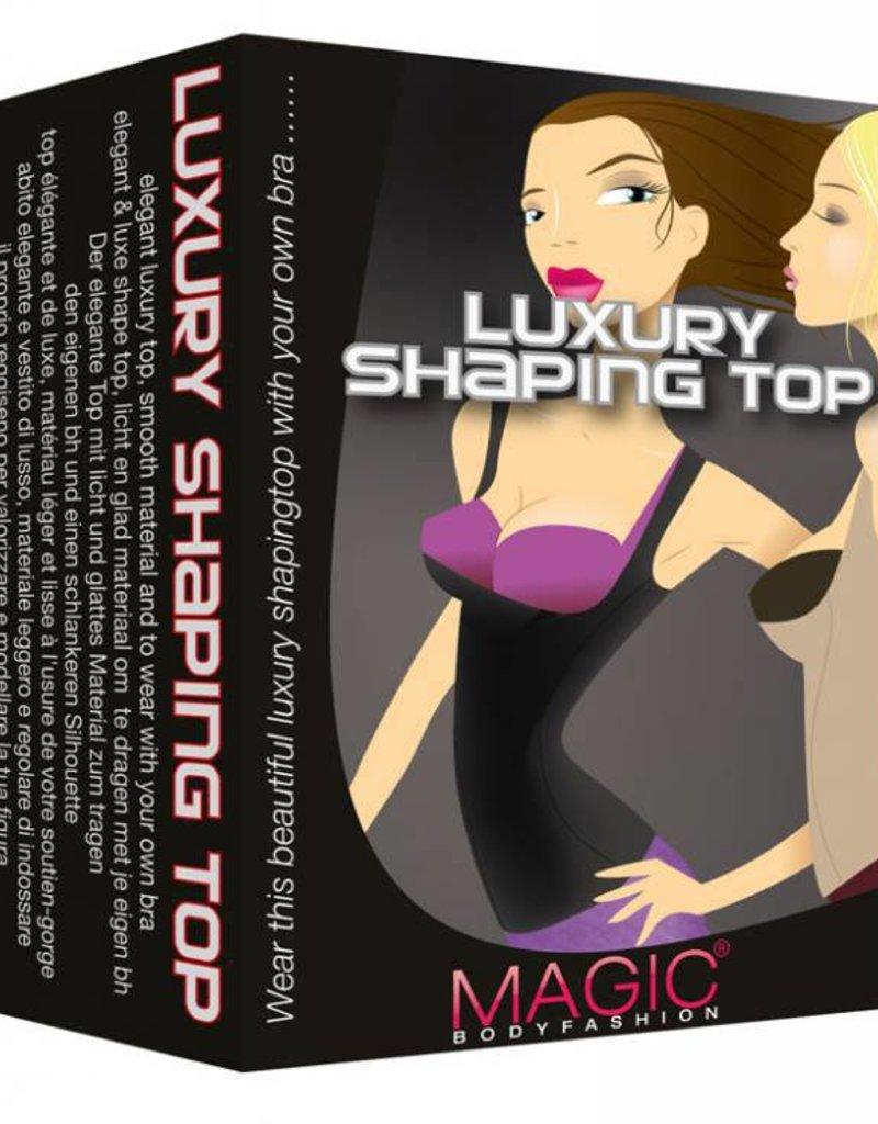 Magic Comfortabele Top