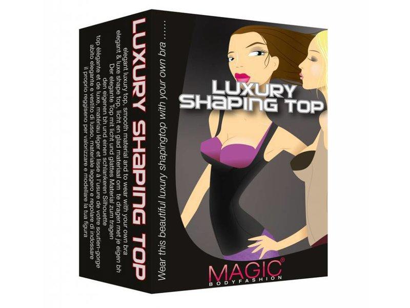 Magic Top Luxury Modellante