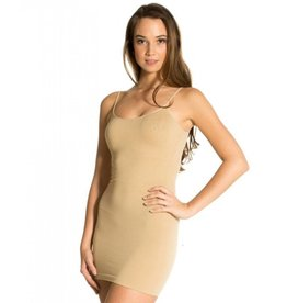 Magic Seamless Dress