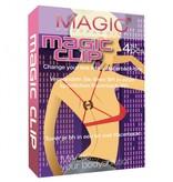 Magic agrafe de soutien-gorge