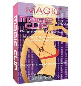 Magic Magic Clip