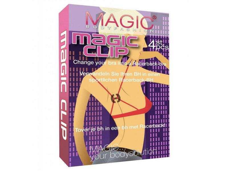 Magic BH-Clip