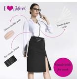 Julimex Fashion-Klebestreifen