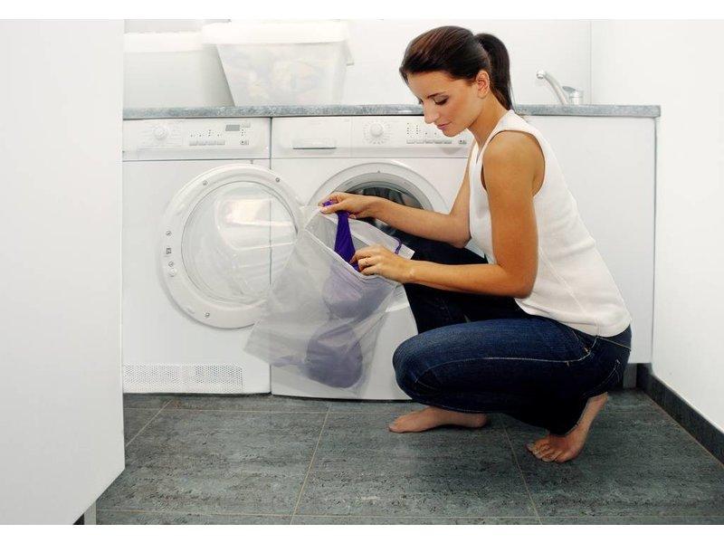 Julimex Laundry Bag