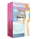 Magic Wedding Band