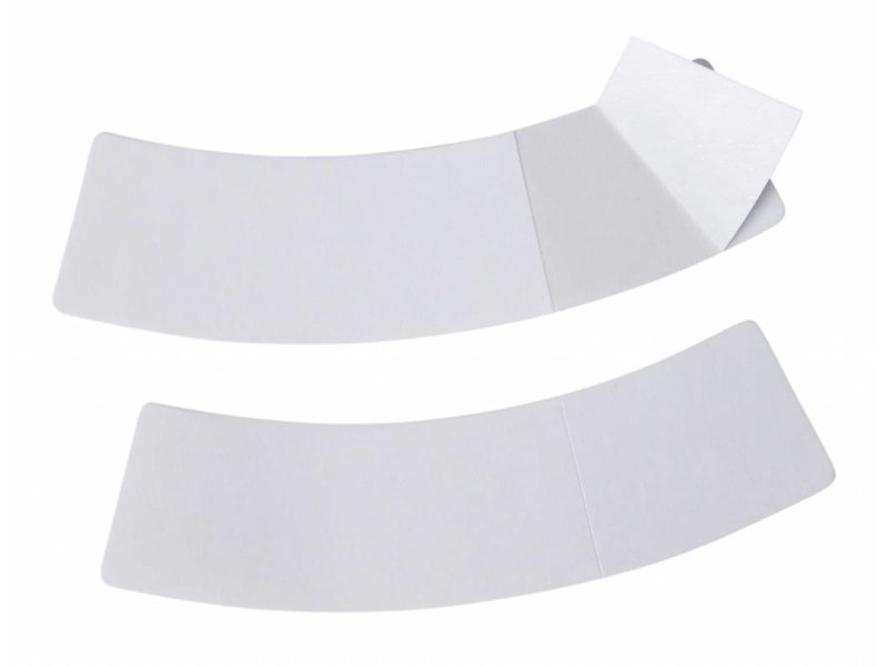 Magic Double-sided adhesive strips