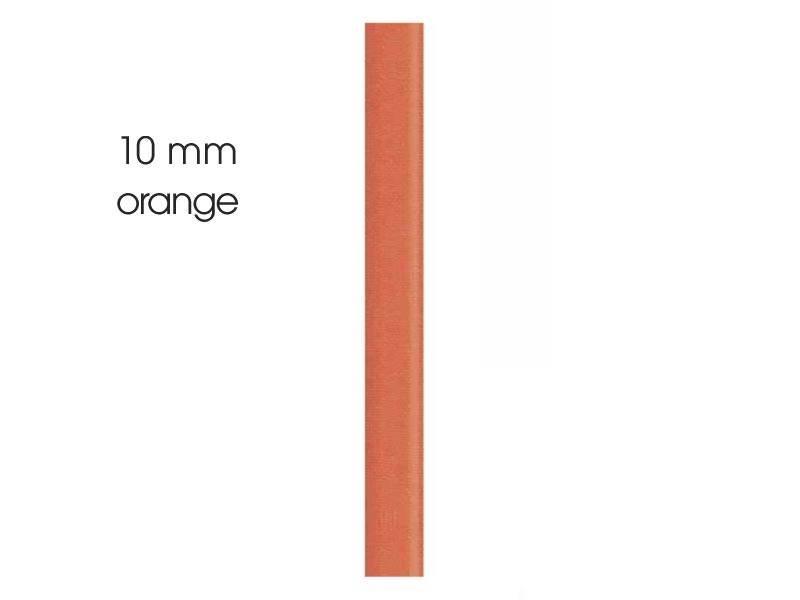 Julimex Bretelles d'orange