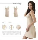 Julimex Soft & Smooth Slip