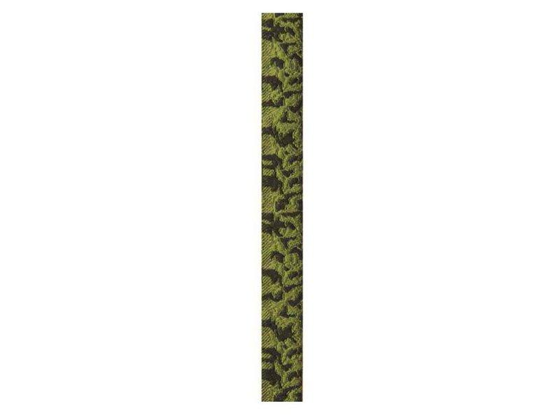 Julimex Camouflage Bra Straps