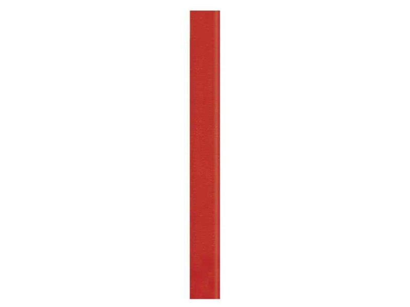 Julimex Red Bra Straps
