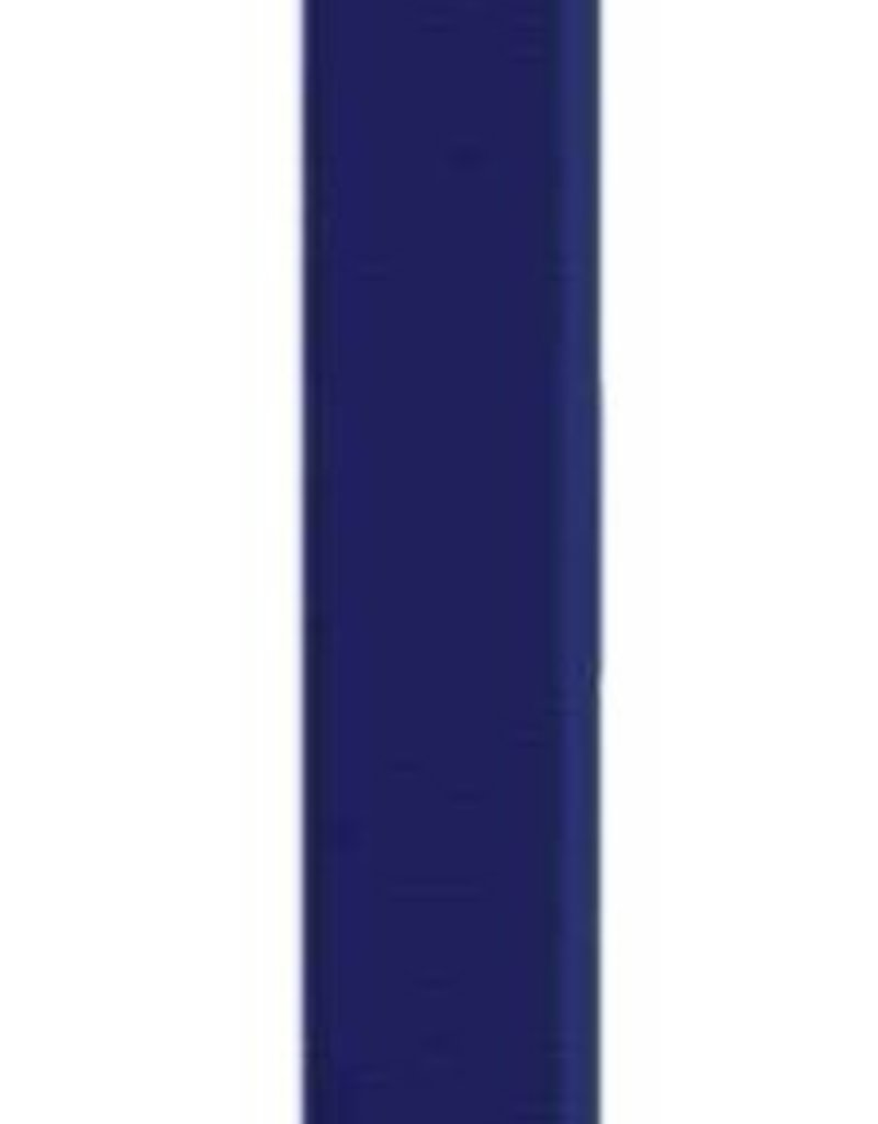 Julimex Marine Blauwe BH Bandjes