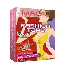 Magic Fashion Plak Tapes