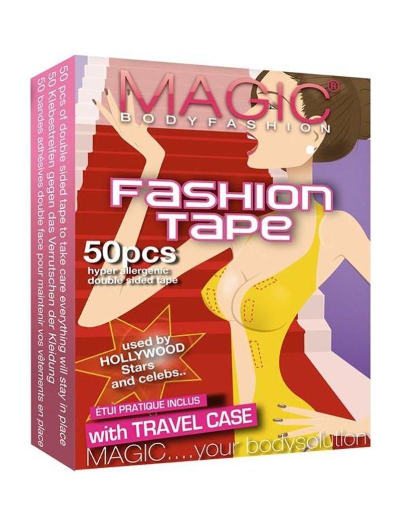 Magic Fashion Plak Tapes