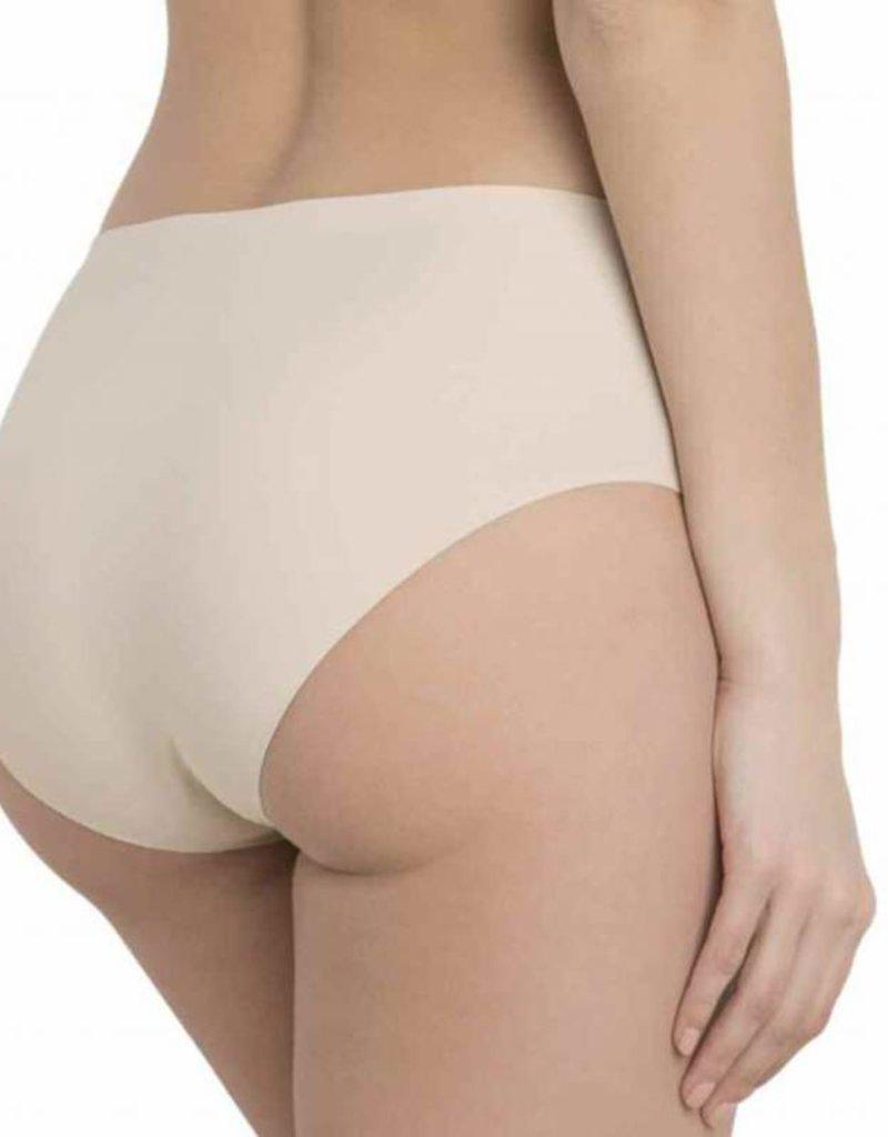 Julimex Basic Panty