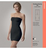 Plie Strapless Shaping Slip