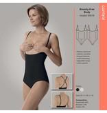 Plie Breast-Free Body