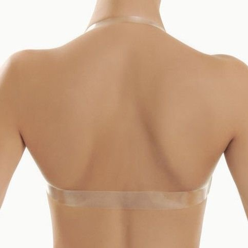 Backless Solutions for women