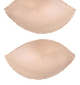 Magic Water-Soft Push-Up Pads