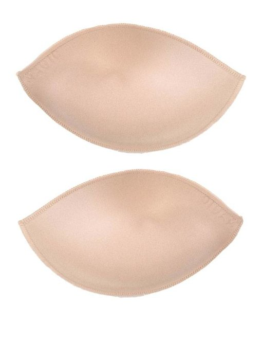 Water-Soft Push-Up Pads