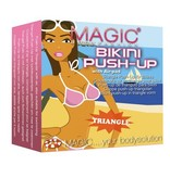 Magic Bikini Push Up