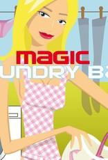 Magic Beha Waszak