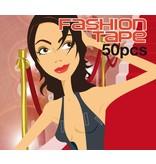 Magic Body Fashion Tape