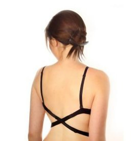 Julimex Low Back Strap 1hk