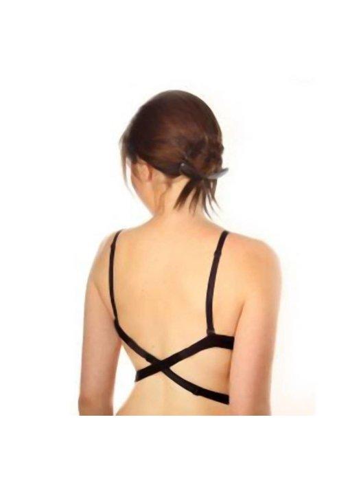 Low Back Strap 1hk