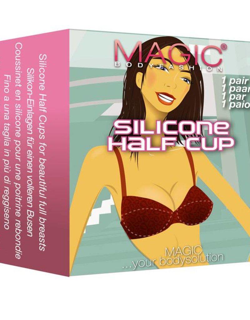 Magic Halve Cup Beha Vulling