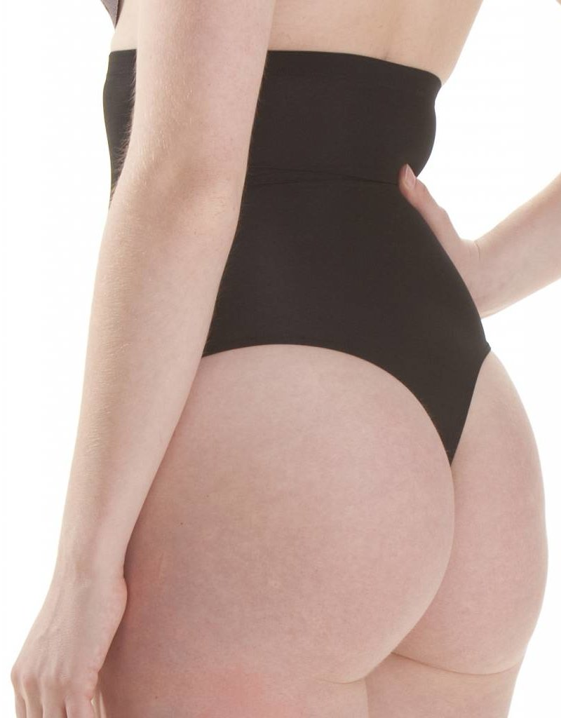 Magic Hoge Taille String