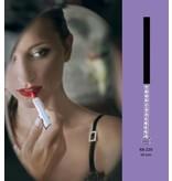 Julimex Luxury Bra Straps