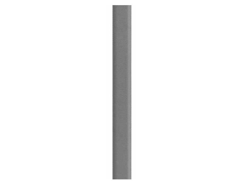 Julimex cinghie del reggiseno Grigio