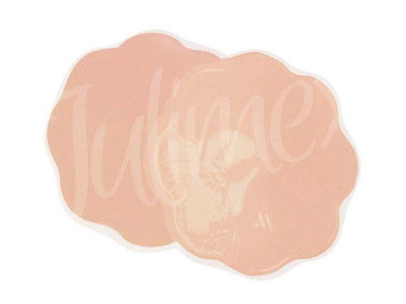 Julimex Wiederverwendbare Nipple Covers