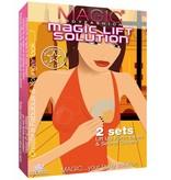 Magic Brüst Lift Lösung