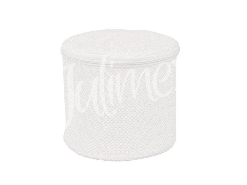 Julimex soutien-gorge de lavage de maille Panier