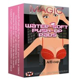 Magic Weicher Push Up Pads