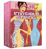 Magic Unsichtbarer String