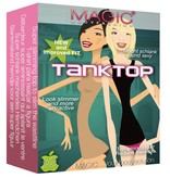 Magic Shaping Camisole