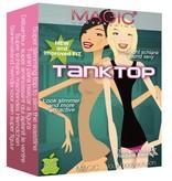 Magic Shaping Tanktop