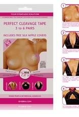 Bye Bra Perfect Cleavage Tape