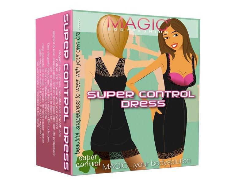 Magic Super Control Dress